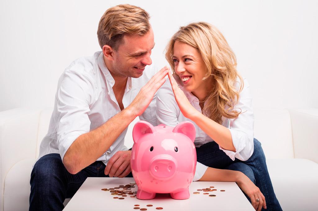 Acheter une maison sans mise de fonds courtier hypoth caire for Acheter maison sans mise de fond