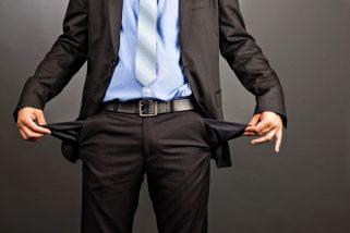 Obtenir uen hypothèque après une faillite