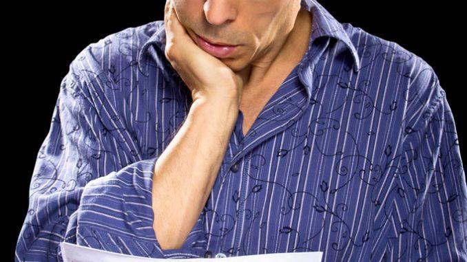 Votre banque refuse de renouveler votre prêt hypothécaire ?