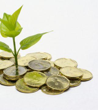 Placer son argent dans une Hypothèque REER