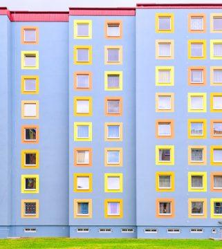 Immeuble locatif, augementez votre cash flow